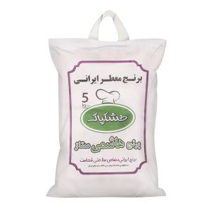 برنج-خرید -خرید آنلاین برنج-برنج خشکپاک-خرید برنج خشکپاک