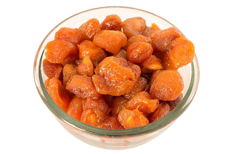 bukhara plum