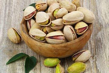 akbari pistachio