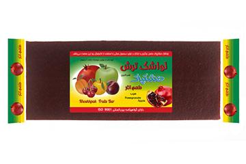 The best Lavashka brand